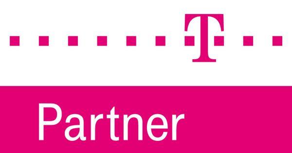 technikwerker-telekom-partner